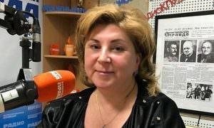 На Урале пенсионный фонд оштрафовал предпринимательницу, которая кормила своих работников бесплатными обедами