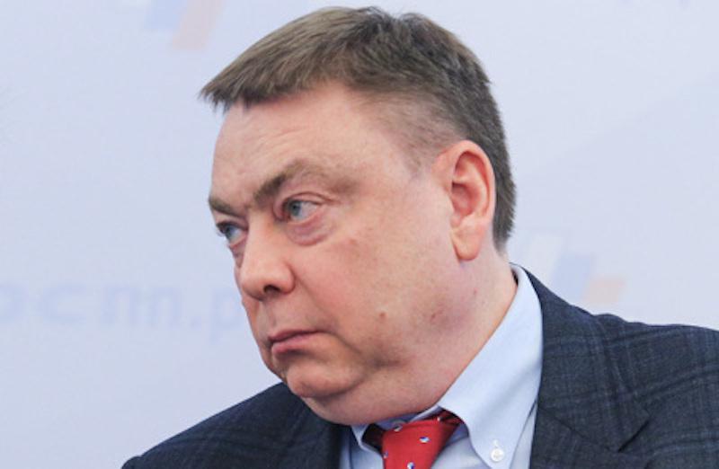 После скандальных данных Медведев уволил куратора мусорной реформы