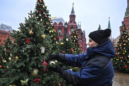 Россияне нашли способ не работать 31 декабря