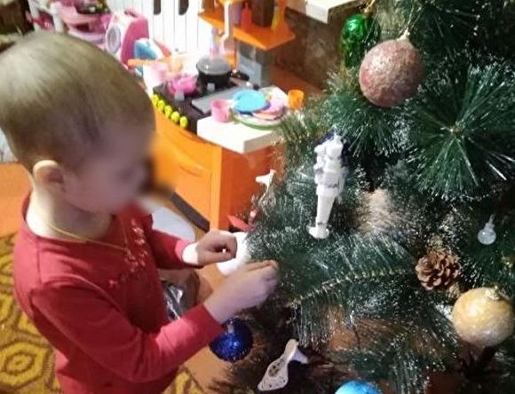 Аноним перевел на лечение онкобольной девочки из Югры 12 млн рублей