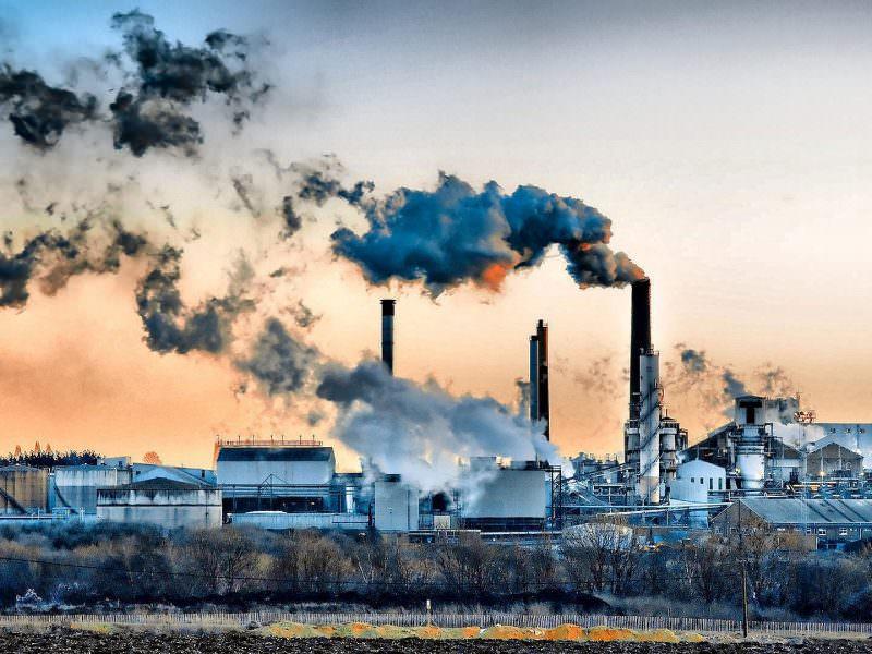 Российское электричество для заводов оказалось дороже американского