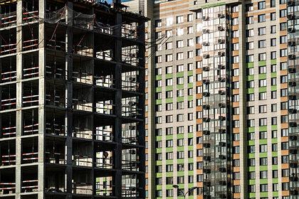 В России ужесточат выдачу ипотеки
