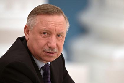Власти Петербурга отказались от парада в годовщину снятия блокады