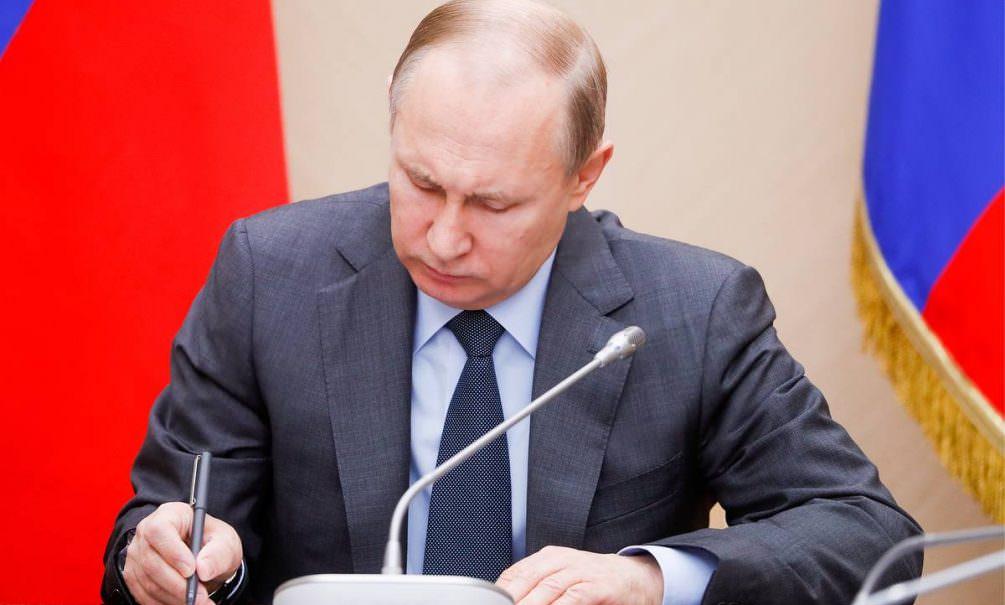В России ограничат максимальный размер долга по кредитам