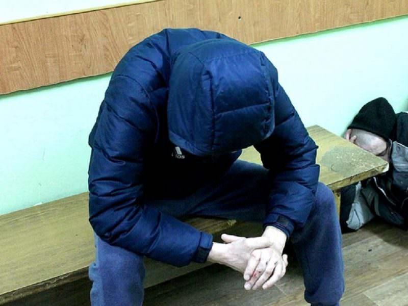 В Ставрополе будут выселять дебоширов и алкоголиков