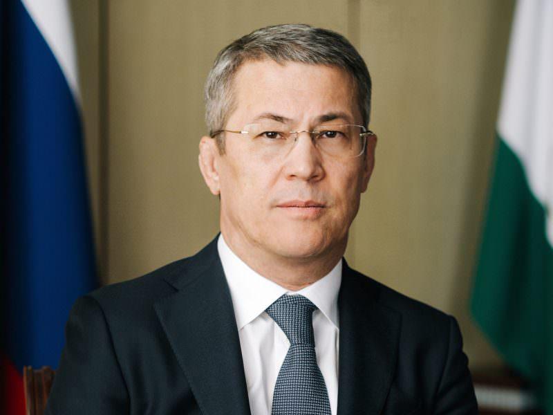 Глава Башкирии дал владельцам магазинов сутки, чтобы убрать с прилавков «снюсы»