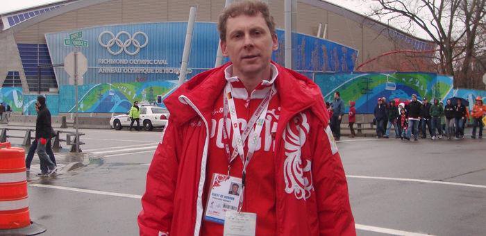 Никакого стимула: олимпийский чемпион поспорил с депутатом о пенсионном возрасте