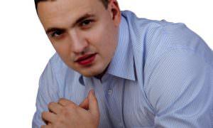Депутат Госдумы заявил о массовых приписках в больницах