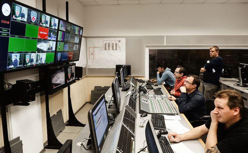 Не транслировать! Телеканалы предъявили операторам ультиматум о вещании в интернете