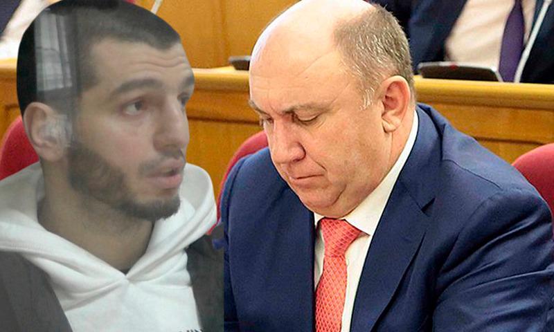 Дело о разбойном нападении на депутата вызвало вопросы к полицейским: куда исчезли деньги и как проводили экспертизу ДНК