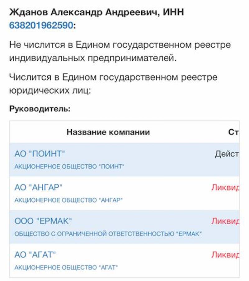 """Кто стоит за """"неправильным"""" Кадыровым в Самарской области"""