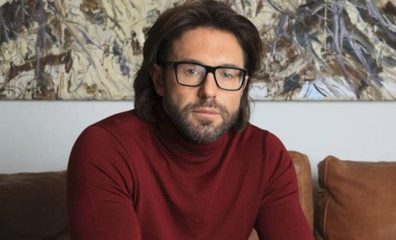 «Мои возможности исчерпаны»: Андрей Малахов покидает проект «СтарХит»