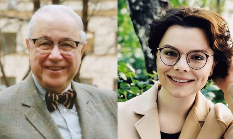 «СМИ издеваются»: Петросян прокомментировал свадьбу с молодой помощницей