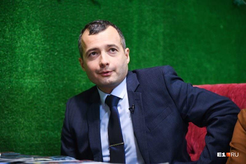 Жизнь после кукурузы: скромный герой Дамир Юсупов впервые рассказал, как сажал самолёт