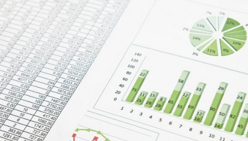 Оптимизация расходов на оплату труда