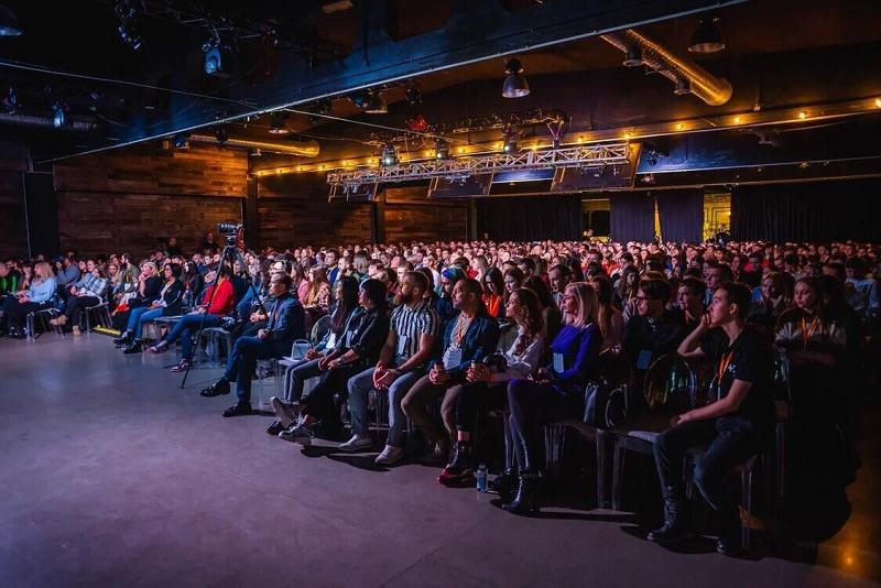 Как форум «Движение вверх» помогает самореализоваться молодежи в России