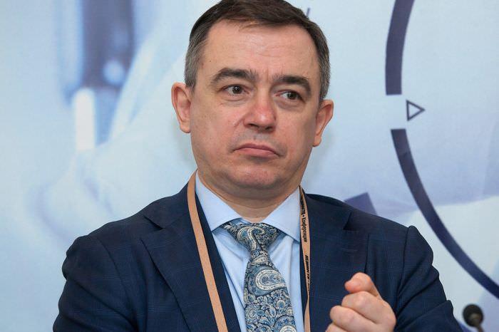 Россиянам пообещали снижение цен на жизненно важные лекарства на 15-80%