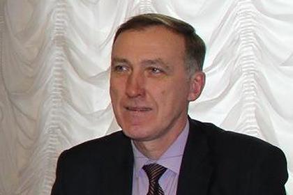 Российского депутата задержали по подозрению в убийстве