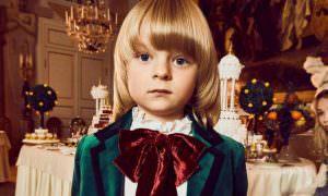 «От меня всем досталось!»: сын Рудковской разнес организаторов шоу в Будапеште