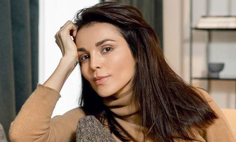 Сати Казанова рассказала о своей страсти к богатым и женатым мужчинам