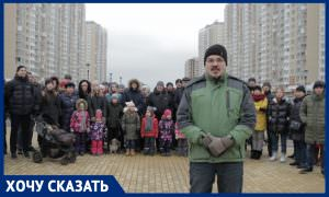 30 лет люди пьют ржавчину: жители Подмосковья просят Путина решить проблему загрязненной воды