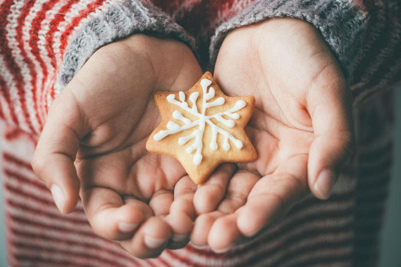 Пенсионеру в Уфе выдали часть ежемесячной пенсии в виде пачки печенья