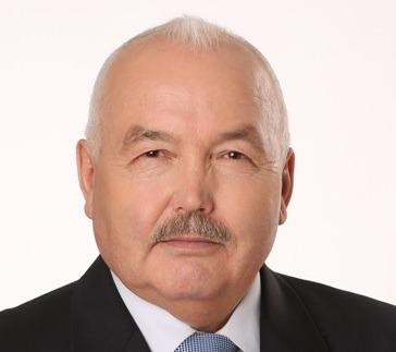 В Чебоксарах депутат слетал с женой в Словению за счет средств техникума