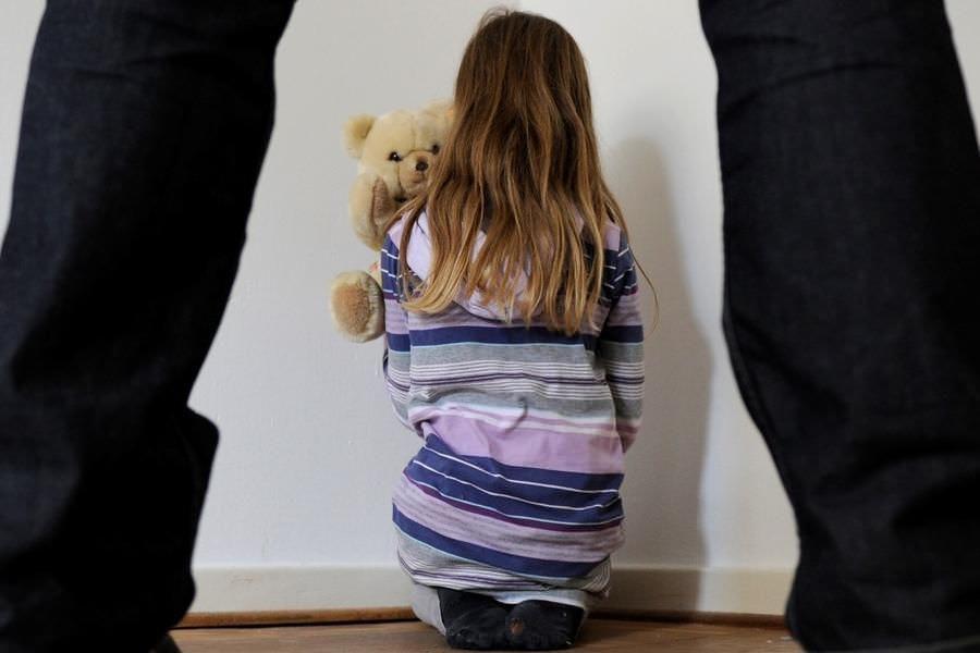 В Подмосковье мужчина изнасиловал ребенка и объяснил это самообороной