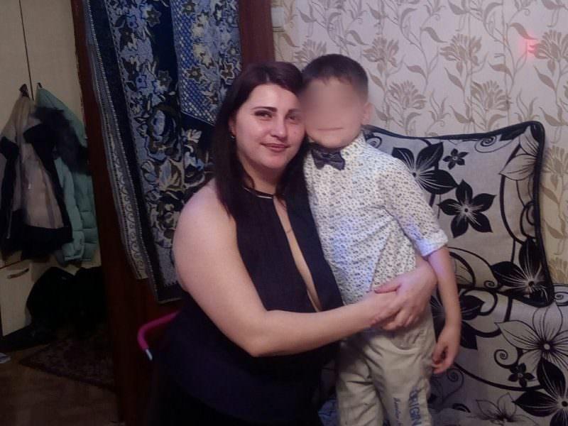 Умер раненный в голову выстрелом школьник из Нижнего Тагила