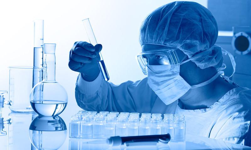 Стала известна цена американской прививки от COVID-19