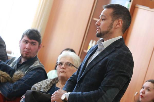 Бунт в Казани: врачи скорой помощи потребовали десятки миллионов недоплаченных рублей