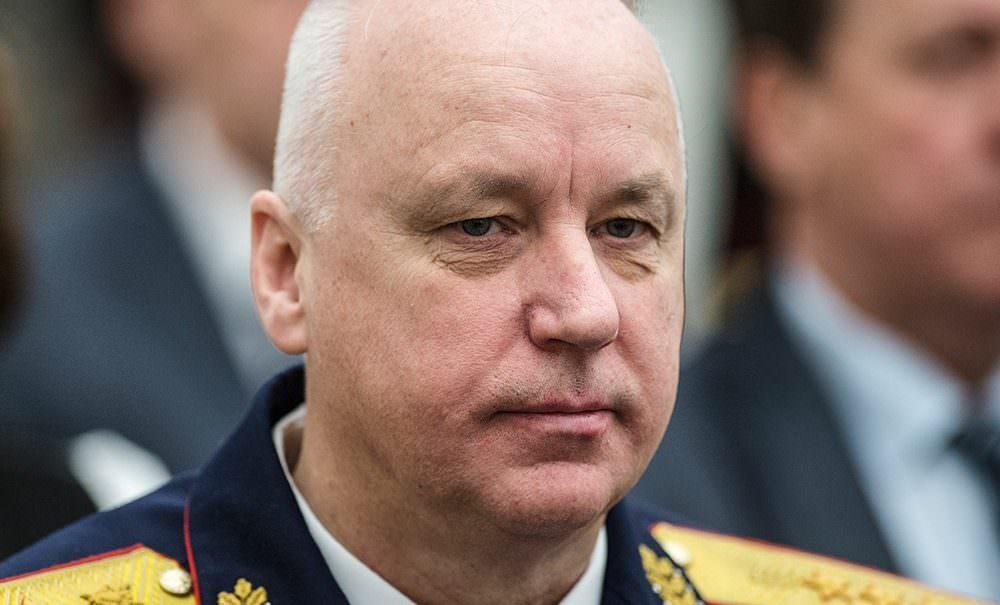 В 2019 году российские суды вынесли менее 1% оправдательных приговоров