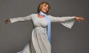 Пропала в Мексике: звезда фильма «Мэри Поппинс, до свидания» перестала выходить на связь