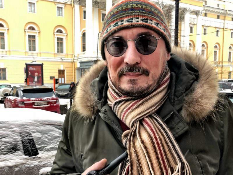 """""""Алло, ИГ?"""": журналисты установили связь Короткова с сирийскими террористами"""