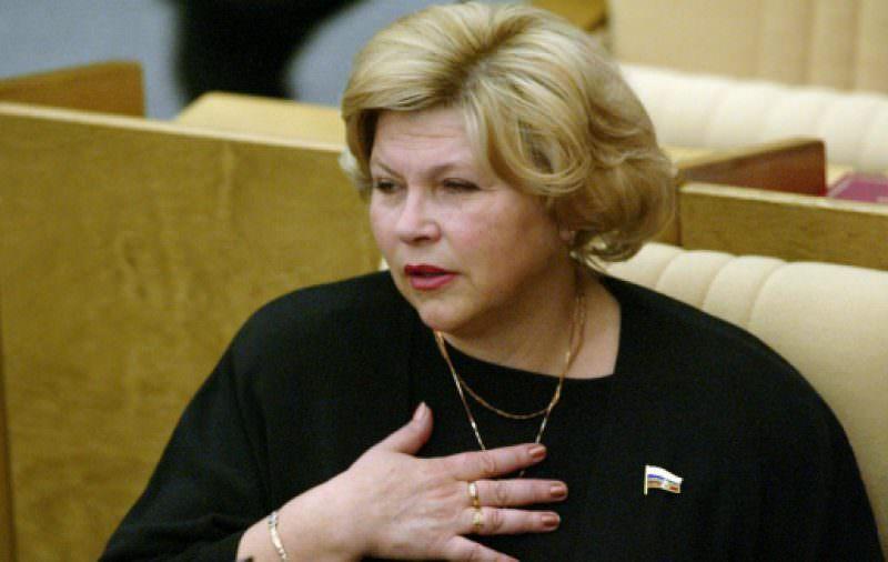 Госдума взяла под защиту «затравленного» министра культуры