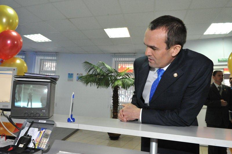«Досрочная отставка Игнатьева – вероятный сценарий»: политолог о скандале в Чувашии