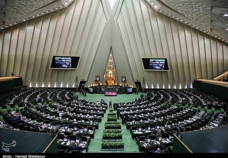 Единогласно: парламент Ирана признал Пентагон и армию США террористическими организациями