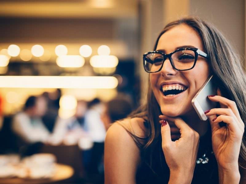 Сотовые операторы повысили стоимость тарифов на связь
