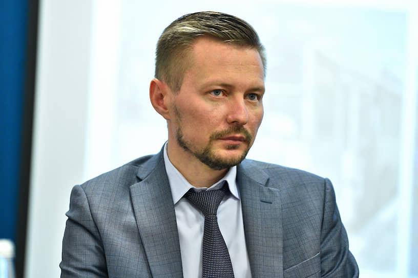 Вице-мэра Ярославля задержали за взятку