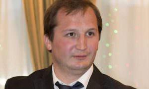 Семья из Ставрополья обвинила мэра Георгиевска в преступлениях и садомазохизме