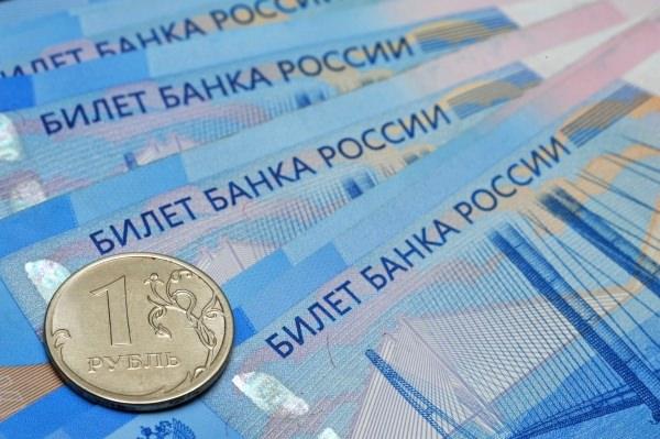 В России решили отказаться от МРОТ