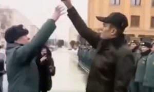 Жена главы Чувашии прокомментировала скандал вокруг