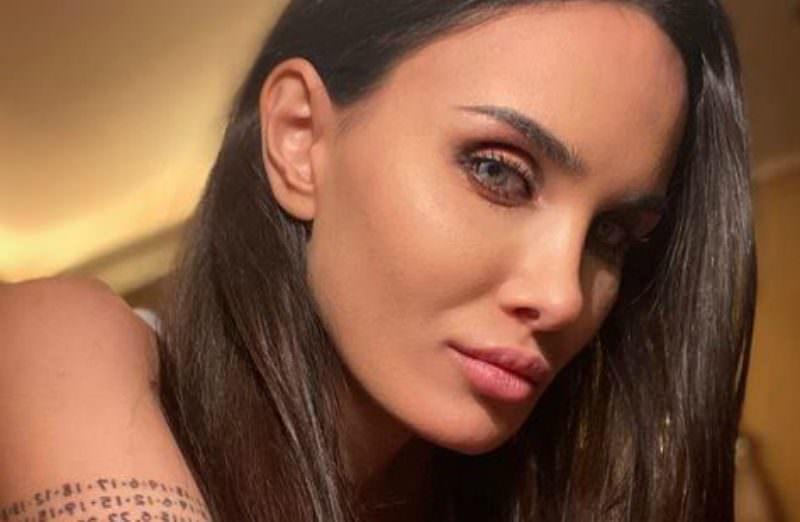Алана Мамаева: «Отец мужа люто меня ненавидит»