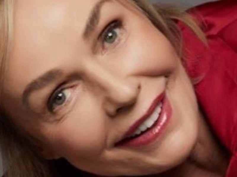 """«Мне необходимо было """"освободиться""""»: пропавшая в Мексике актриса из «Мэри Поппинс» нашлась"""
