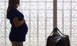 США решили положить конец «родильному туризму»