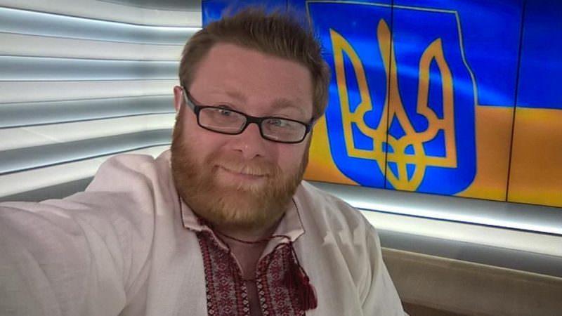 Не все украинцы: на Украине нашли повод для радости в крушении лайнера в Иране