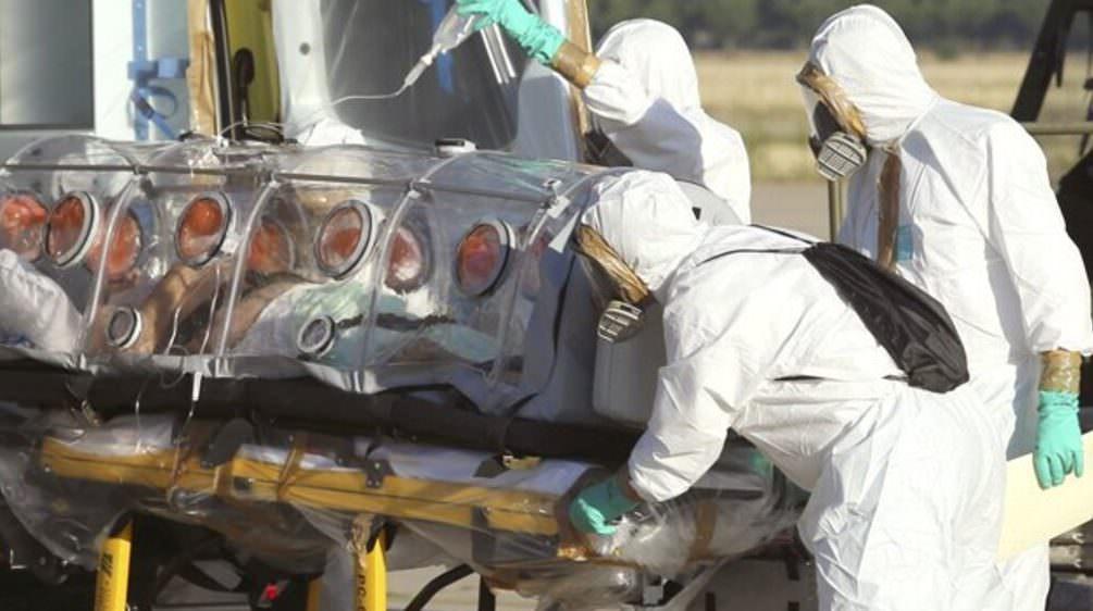 Закрыты 13 городов: число жертв смертоносного коронавируса выросло до 26 человек