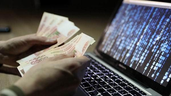 Хакер заработал миллионы на краже паролей россиян и избежал тюрьмы