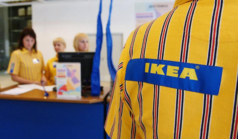 За убитого тяжелым комодом ребенка родители получат от IKEA 46 миллионов долларов