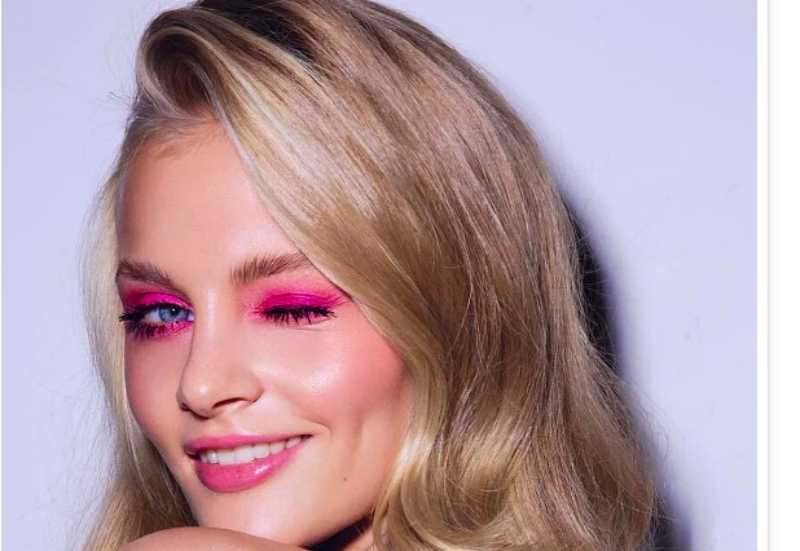Алеся Кафельникова выдвинула версию о попытке убийства модели Ксении Пунтус